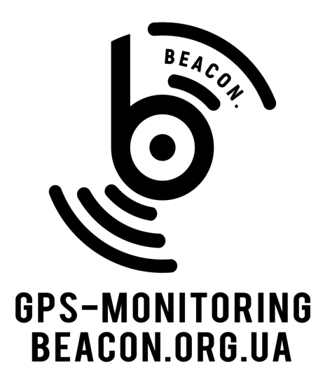 beacon logo 600